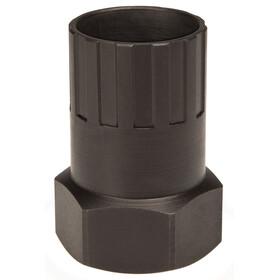 Park Tool FR-1.3 Gereedschap 5-10 voor tandwiel met schroefdraad zwart